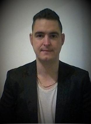 Felice Petillo