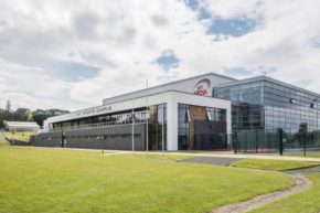 waterford-sports-complex