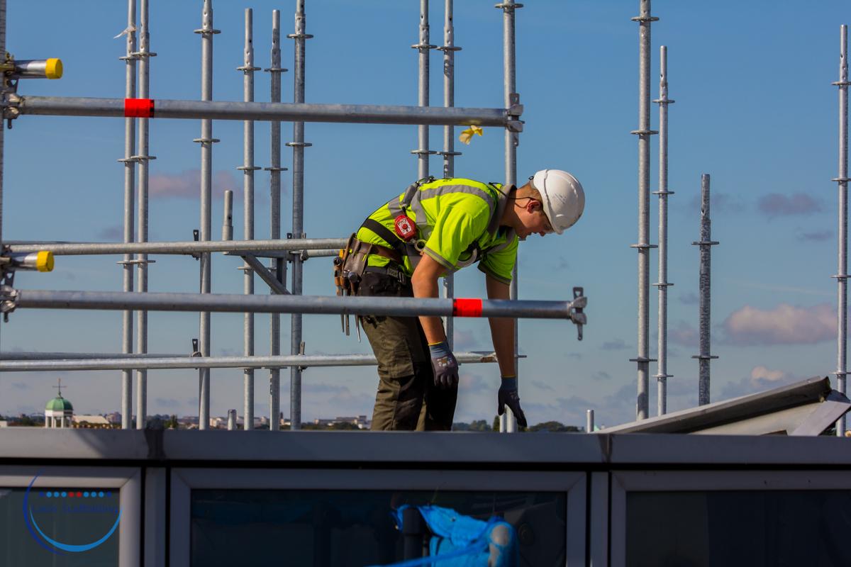 laois-scaffolding