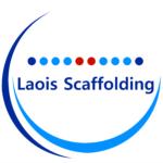 Laois logo