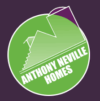 anthony-neville-homes-logo