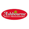 Ashbourne-Meats-logo