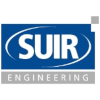Suir Engineering logo