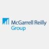 McGarrell Reilly Logo