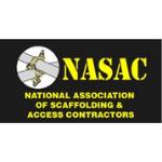 NASAC