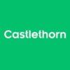 castlethorn logo