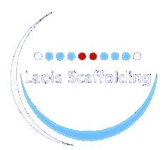 Laois Scaffolding