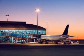 dublin-airport