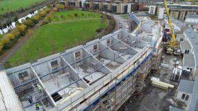laois-scaffolding-rathbourne-park