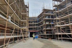 laois-scaffolding-greystones