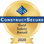 constructsecure-award