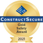 constructsecture-safety-award-2021